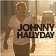 Johnny Hallyday L'Attente http://shopping.cherchons.com/dossier/johnny-halliday.html