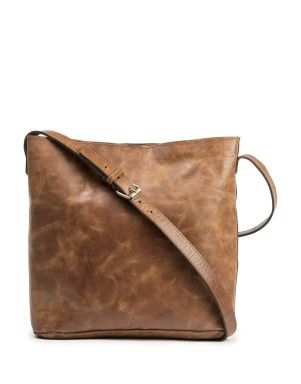 Leather Shopper | Woolworths.co.za