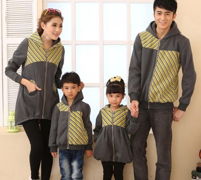 Check out the site: www.nadmart.com   http://www.nadmart.com/products/family-coats-striped-mens-zipper-sweatshirts-hoodies-outwearcoats-for-boys-girls-and-women-chh86g/   Price: $US $25.10 & FREE Shipping Worldwide!   #onlineshopping #nadmartonline #shopnow #shoponline #buynow