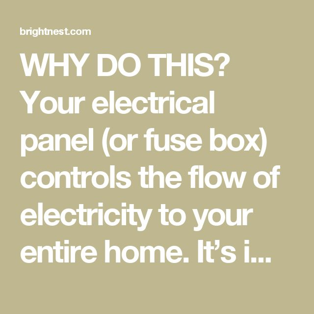73ead6b121484feb9ea3aada08f59413 the 25 best electric fuse box ideas on pinterest electric box 24R Fuses at n-0.co