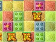 Recomantate din grupa de  jocuri copii http://www.xjocuri.ro/tag/tasty-fruit-stall sau similare
