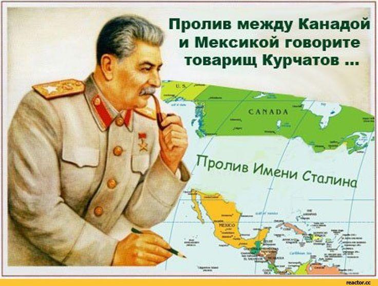 Гипотетическая война НАТО с Россией: Калининград под ударом?   Блог shaya   КОНТ