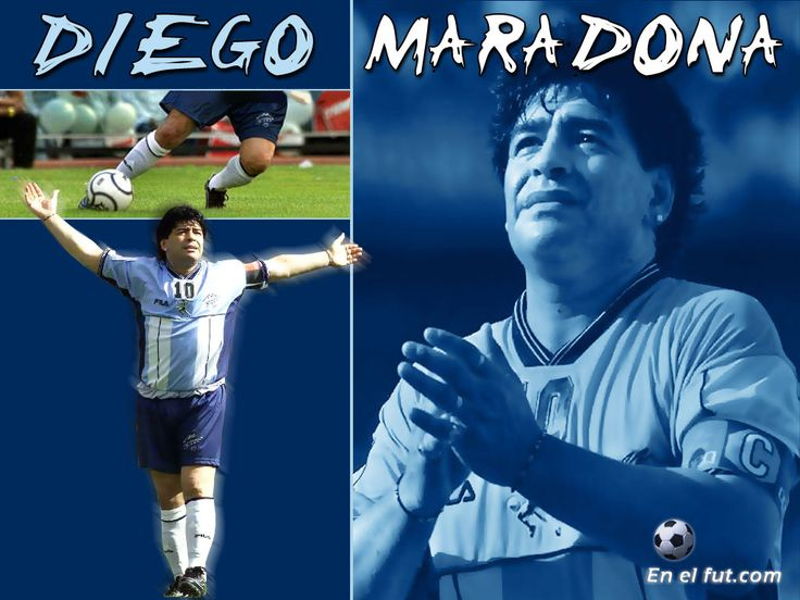 Diego-Maradona-Wallpaper_