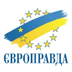 Страсбург схвалив резолюцію про відповідальність Москви за дії ДНР та ЛНР - Європейська правда