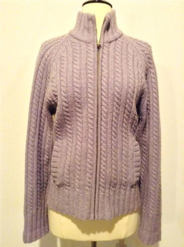 1000 Images About Fisherman Sweaters On Pinterest Cable