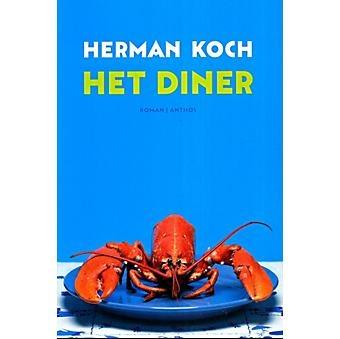 Weblezen.nl - Online lezen zonder downloaden
