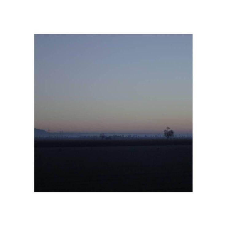 #landscape #travel #train #bologna #sunrise #sunset #nostalgic #romantic #inspired #sky #whereisthelove #lovecolors #life #dream#canon_photos #capture #photo_daily
