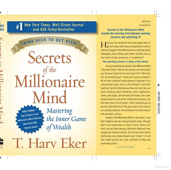 47 best Wealth images on Pinterest Wealth, Cash money and Finance - new blueprint wealth australia