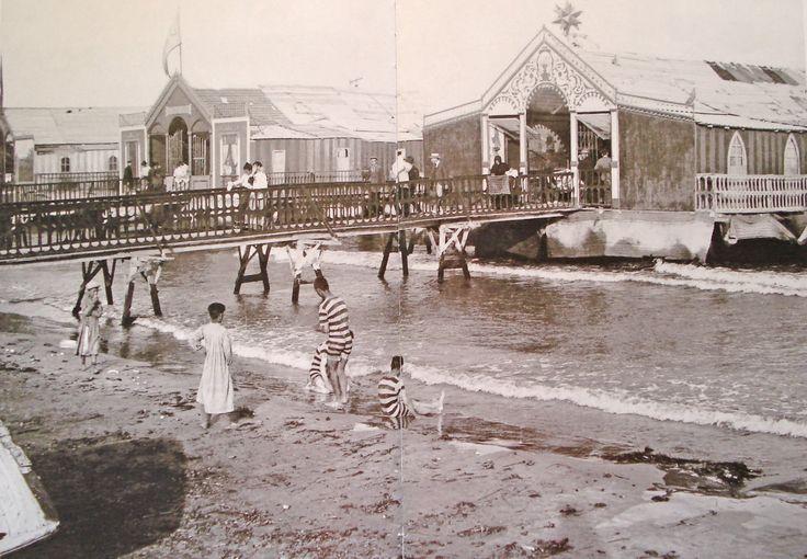 Trajes De Baño Vintage Vina Del Mar:de 1000 ideas sobre Traje De Baño De Una Pieza en Pinterest