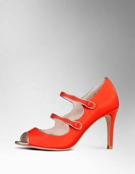 Womens Shoes & Boots, Heels & Flats Online | UK | Boden
