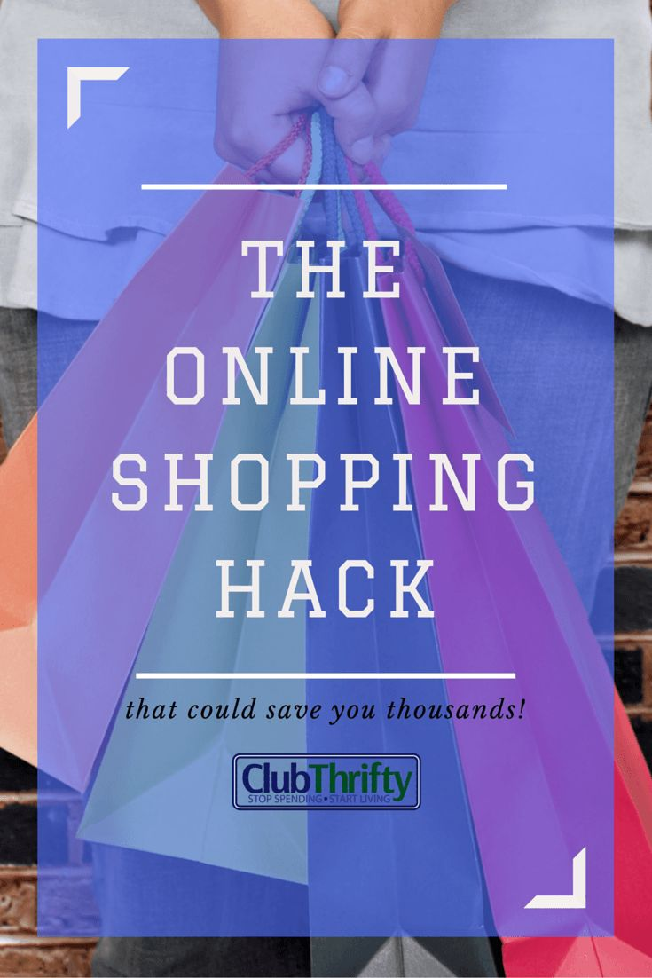 2017 Ebates Review: Earn Cash Back For Shopping Online