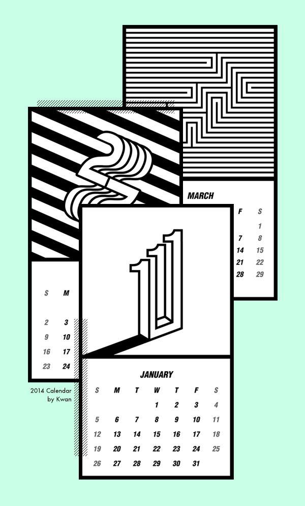 2014_calendar_by_kwan.jpg
