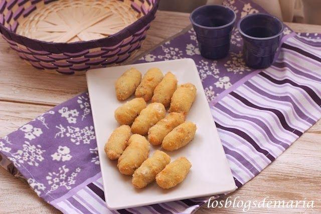 Los blogs de maria [www.losblogsdemaria.com]