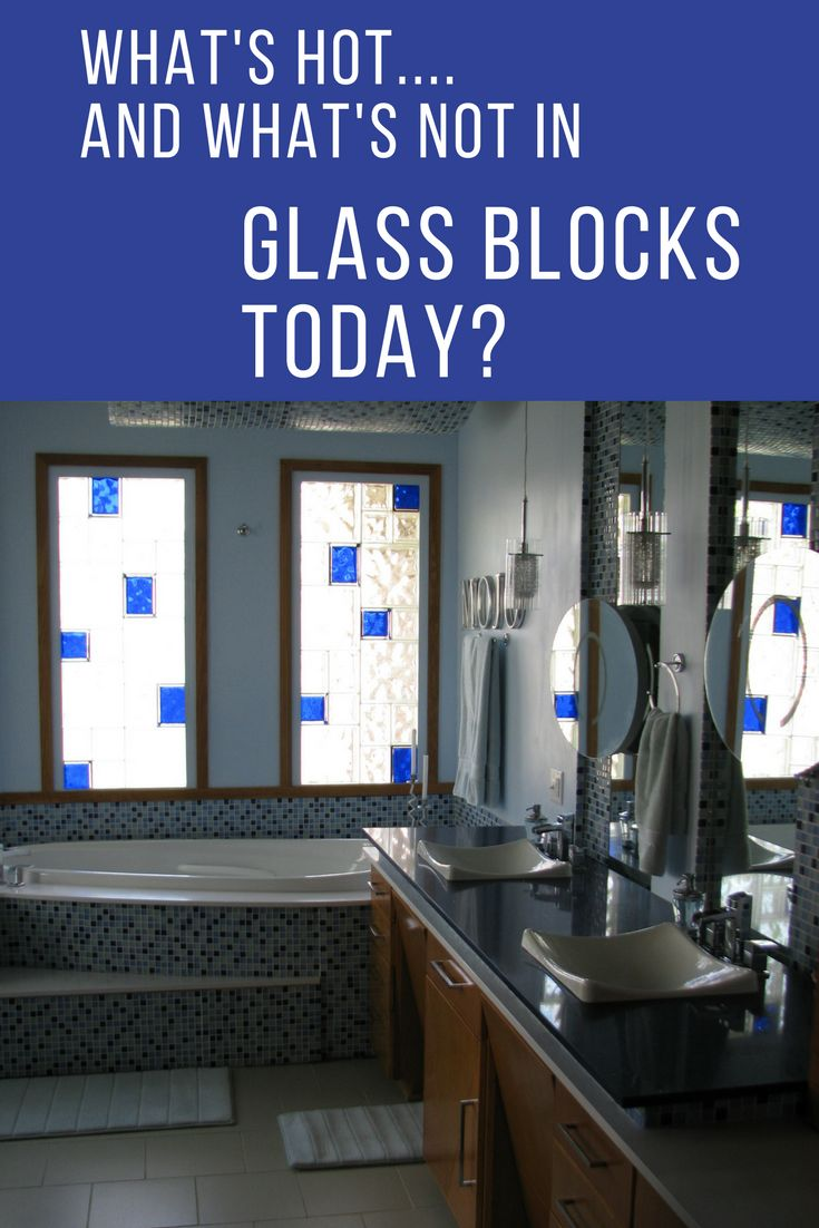Bathroom Window Solutions 137 best glass block windows images on pinterest | glass blocks