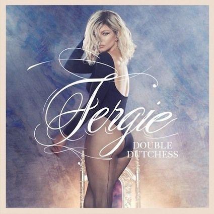 Fergie - Double Dutchess - MP3