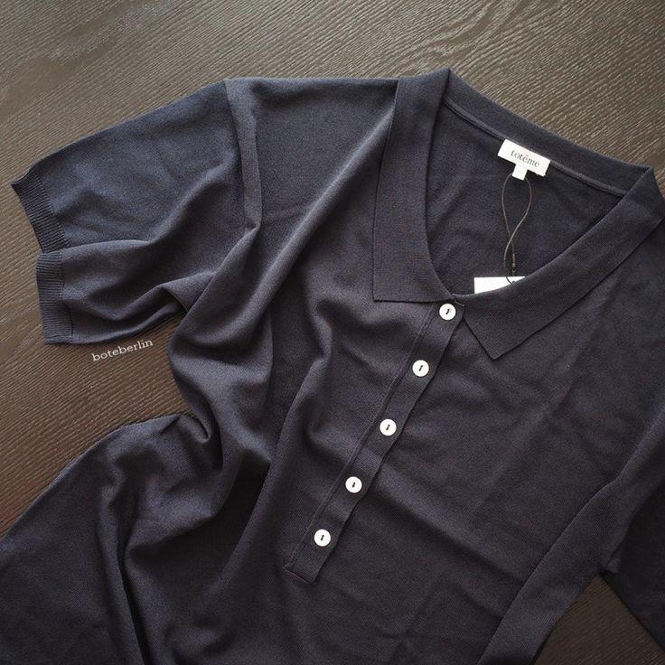 토템 니트 원피스 / Toteme Belize knitted midi dress : 네이버 블로그