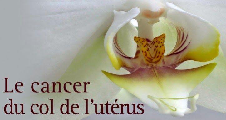 sur-toutes-les langues: DÉPISTER SOI-MÊME LE CANCER DU COL DE L'UTÉRUS: UN...