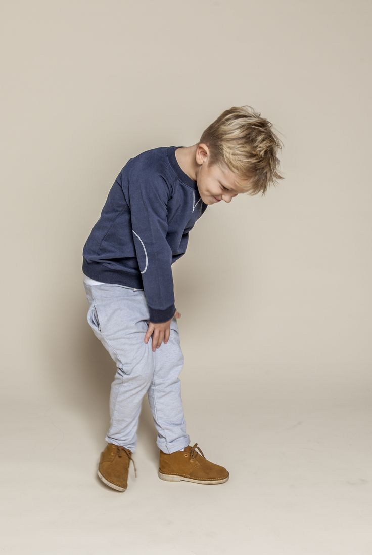Lookbook  Gray Label  Boy Hairstyles, Little Boy