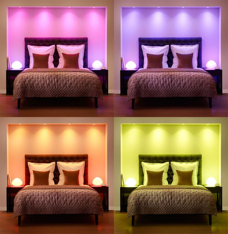 how to optimize your home lighting design based on color temperature - Home Lighting Designer