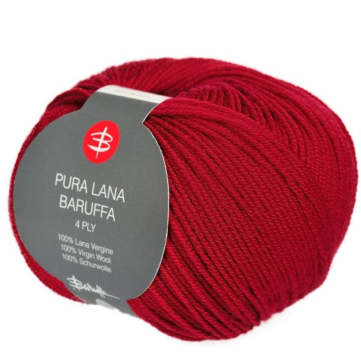 colore Rubino - 309