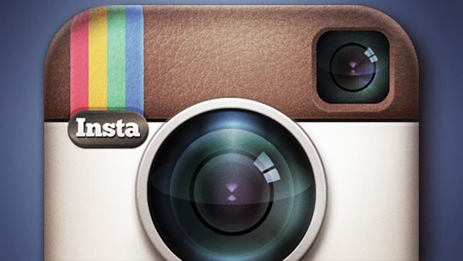 Instagram Shares the Look of Its New Ad Products First sponsored images introduced to platform