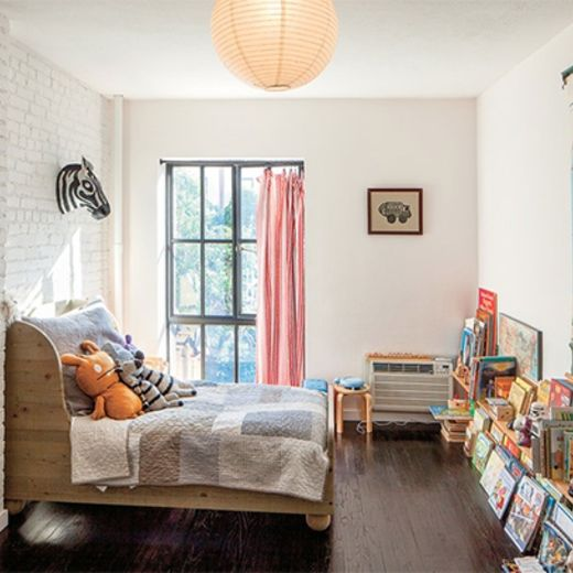 Gender Neutral Kids Room Ideas: Best 25+ Neutral Kids Rooms Ideas On Pinterest