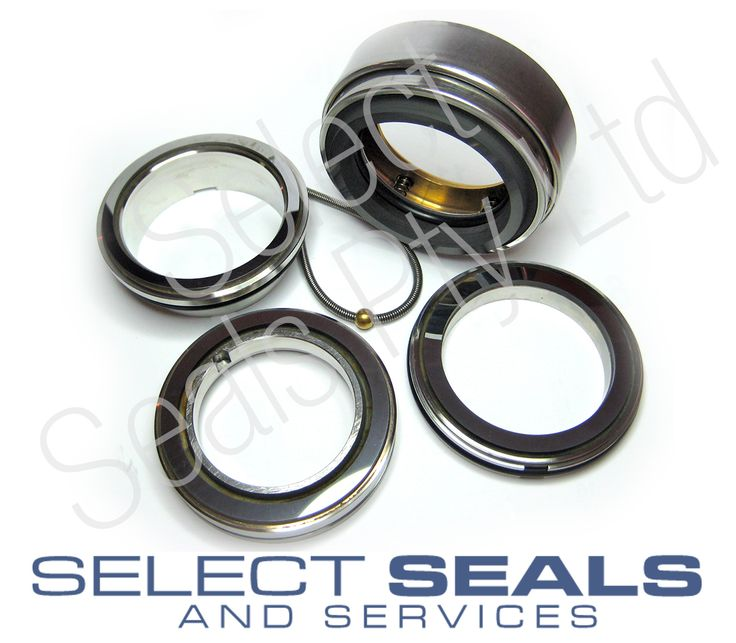 http://mechanicalsealsinternational.com.au  Outstanding  picture to  include in your board or a social bookmark  web page Flgyt Pump Seal 3201, Inner & Outer Seal.