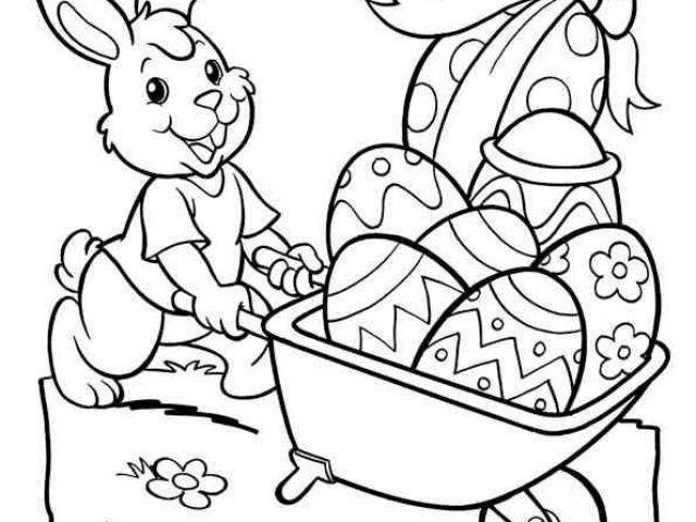 Ausmalbilder Osterhase Genial 25 Elegant Ostern Im Kindergarten Elegant Stock Kinder Bilder Osterei Ausmalbild Ausmalbilder Zum Ausdrucken Osterhase Zeichnen