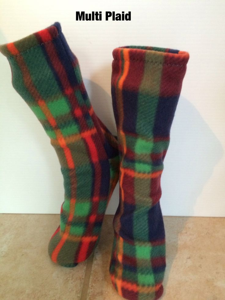 Free shipping in Canada and the USA, womens socks, mens socks, fleece socks, warm socks, diabetic socks, self wicking socks, light weight by CraftyplanetCanada on Etsy https://www.etsy.com/ca/listing/256671569/free-shipping-in-canada-and-the-usa