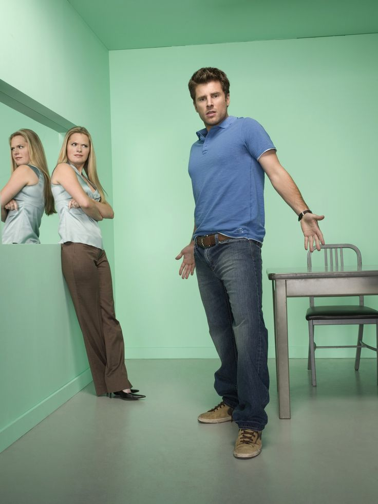 psych juliet and shawn dating 'psych' summer finale recap: a serious shawn moment  shawn told gus that juliet dating declan  is it actually time for shawn and juliet to finally.