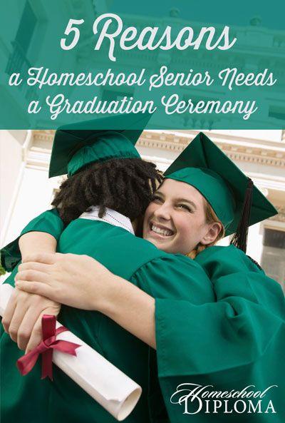 High school homeschooling in Tennessee?