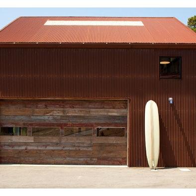 62 Best Whisenhouse Exterior Cladding Images On