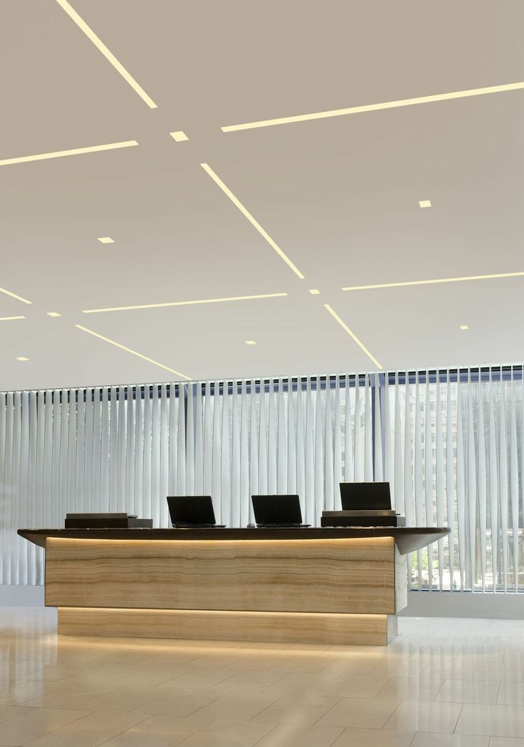 1000 Ideas About Led Ceiling Lights On Pinterest Led