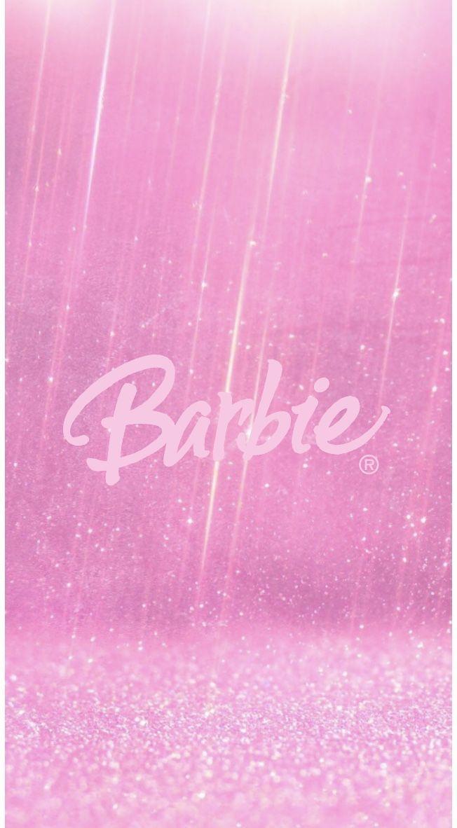 Barbie Aesthetic Wallpaper : barbie, aesthetic, wallpaper, Barbie, Background, Wallpaper, Iphone,, Tumblr, Aesthetic,, Aesthetic, Iphone
