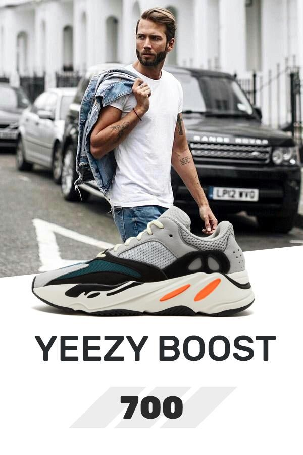 a0992333b6003 Order the perfect Adidas Yeezy Boost 700 Wave Runner sneakers in ...