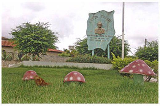 Campo Grande (Alagoas) BRASILE | Campo Grande é um município que fica localizado no sudoeste de ...