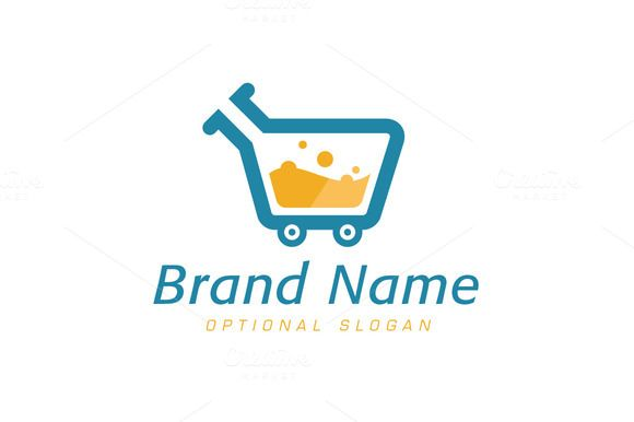 For sale. Only $29 - shop, lab, commerce, shopping cart, bubble, market, analysis, research, liquid, flask, merchant, solution, chemist, innovation, gold, marketing, money, financial, chemical, solution, fluid, boil, science, logo, design, template,