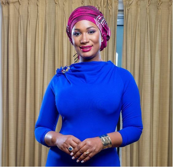 Samira Bawumia The Bawumia family played an instrumental role prior to the NPP winning of the 2016 general elections.Political scientist debates that,it was through their efforts the NPP won massively. While her husband Dr Mahamudu Bawumia, the then vice presidential candidate, now the vice...