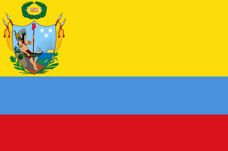 File:Flag of the Gran Colombia (1819-1820).svg