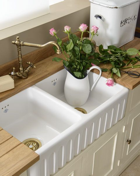 Kitchen Worktops Yeovil: 15 Best Images About Creamery Kitchens On Pinterest