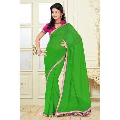 Beautiful Saree Bollywood Sarees