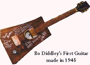 bo diddley guitar   http://tonydr.home.comcast.net/~tonydr/bodiddley.gif
