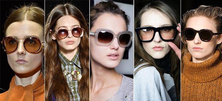 Top Sunglasses Brands for Women