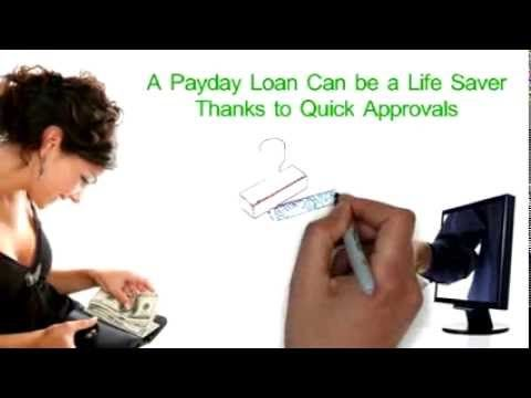 http://frozenpeafund.com offers fast approvals for payday loans online. Their aim is to offer the most appropriate loan at the best rate in the quickest possible time. Their payday loan service is already gaining quality feedback from consumers.