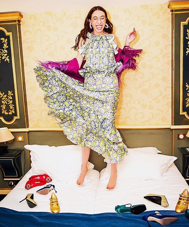 c40fcb5fa86196 Talia Flutter Sleeve Maxi Dress – Cynthia Rowley