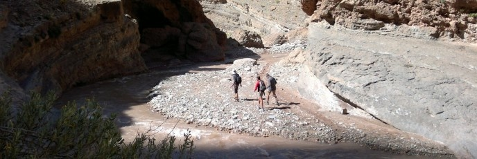 Marruecos oculto. amazighmarruecos