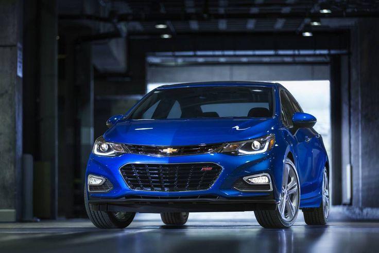 Apesar da crise aguda, o mercado automotivo brasileiro será marcado por importantes novidades em 2016