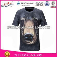100% Cotton Promotional stock 2014 3d custom t shirt printing  best seller follow this link http://shopingayo.space
