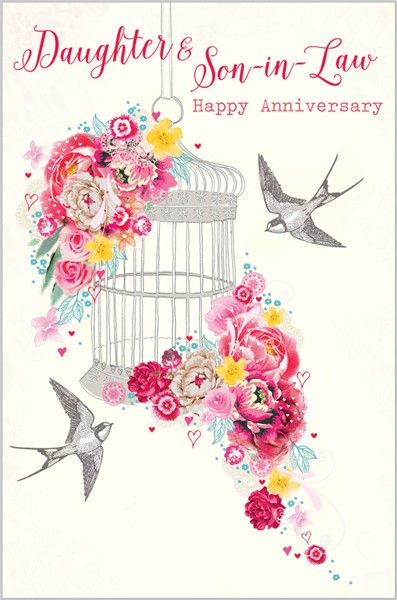 Best Images About Anniversary Happy Thoughtful Birthday Gifts For Daughter In Law