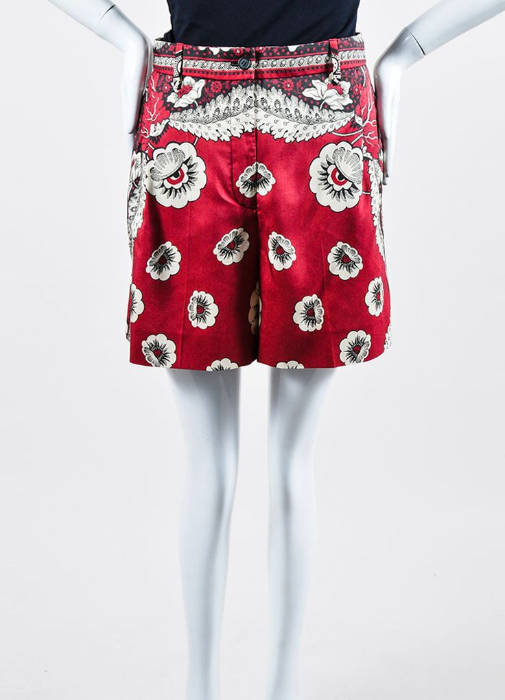25  best Silk shorts ideas on Pinterest | Silk pjs, Silk underwear ...